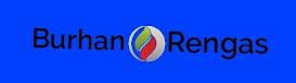 Mutiara Bisnis Online | Catatan Bisnis BurhanRengas
