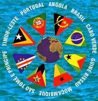 Cimeira da CPLP em Timor