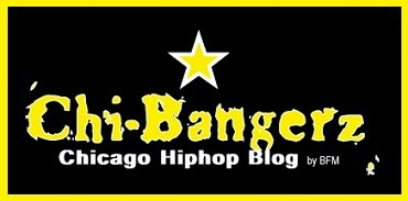 Chicago Bangerz | Chicago Hiphop Blog by BFM