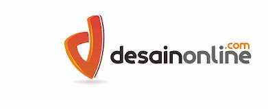desainonline
