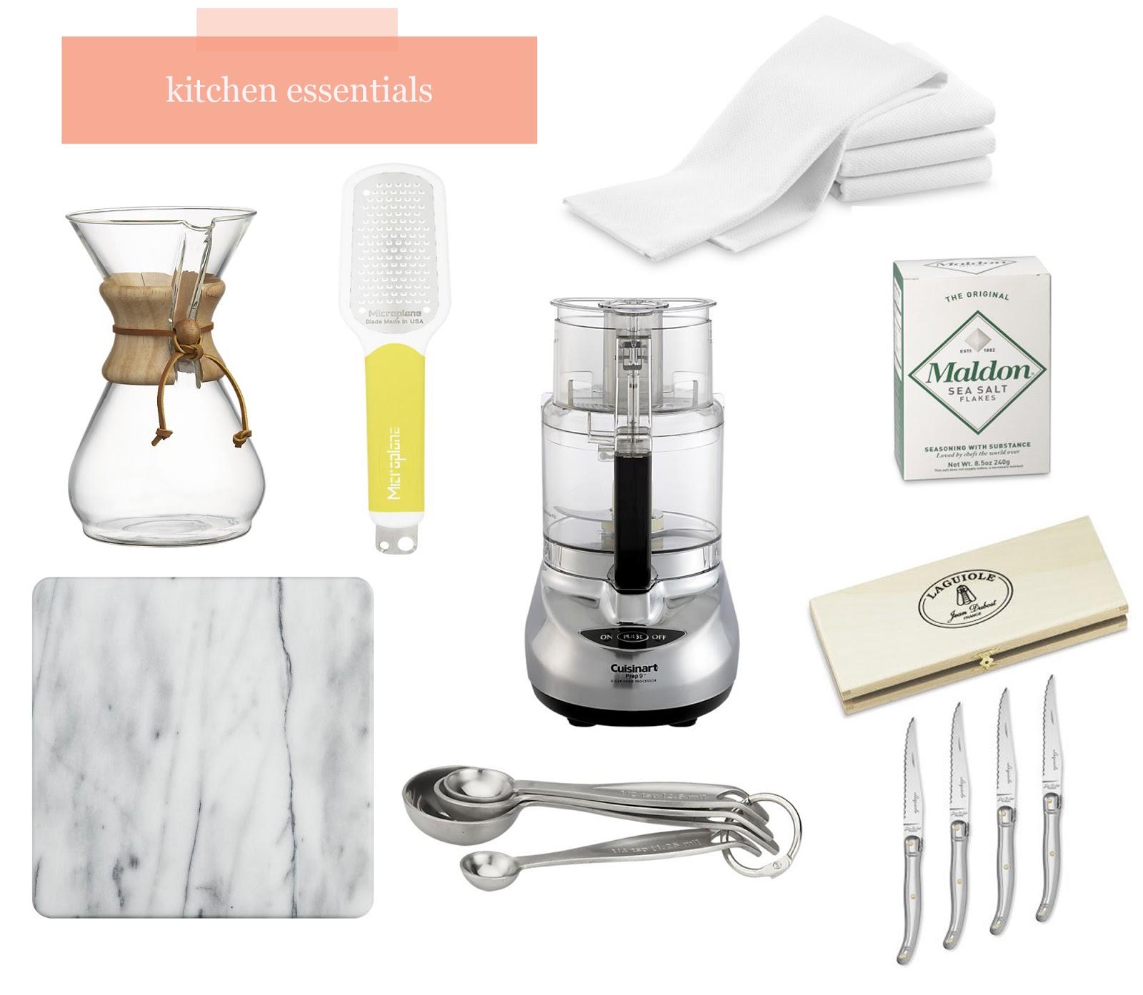 Kitchen Essentials Entrancing With Kitchen Essentials Coffee Maker Images