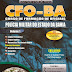 Edital Concurso CFO BAHIA 2014 (Apostila CFO PMBA)