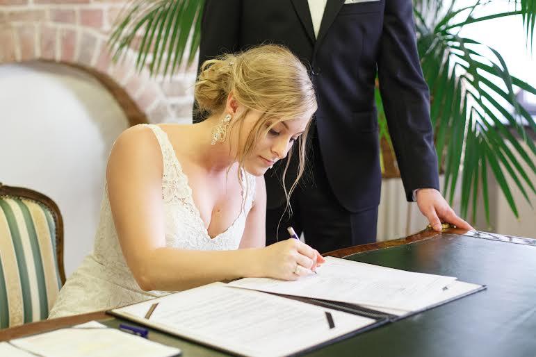 Kandelabrowe kolczyki ślubne sutasz z kryształami Swarovski