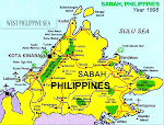 PHILIPPINE SABAH CLAIM FORUM