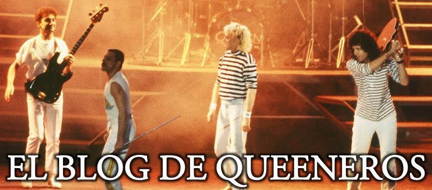 El Blog de Queeneros