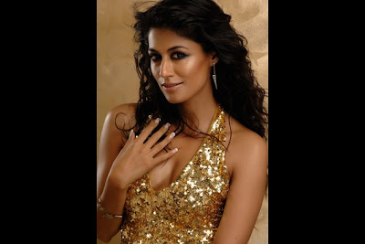 Hot Chitrangada Singh Pics, Desi Boys Actress Photos, Images, Wallpapers