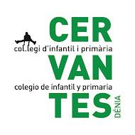 CEIP Cervantes - Infantil