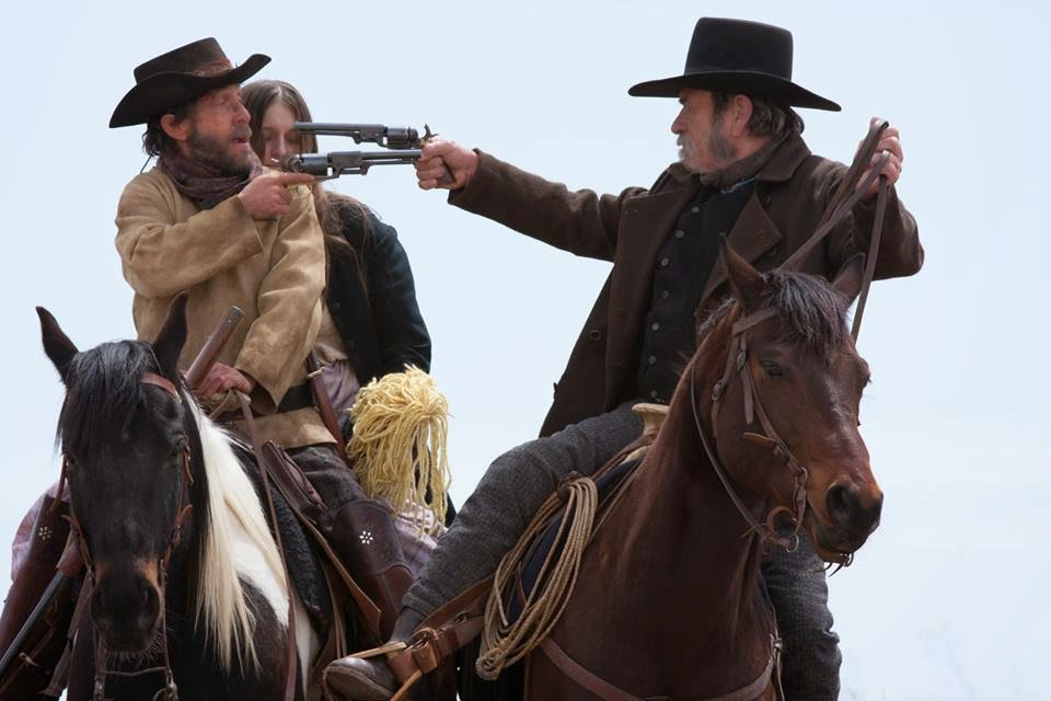 the homesman-tim blake nelson-grace gummer-tommy lee jones