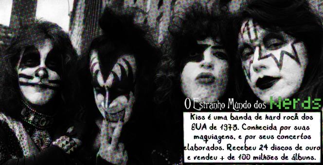 http://3.bp.blogspot.com/-eE6TvXeNL6Q/UssWsCAKHyI/AAAAAAAAUJA/O4jThMHM6po/s1600/As+Melhores+Bandas+de+Rock+-+Kiss.png