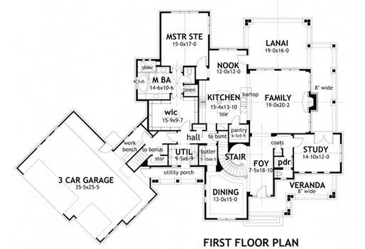 Planos casas modernas planos de casas de 2 pisos gratis for Planos de casas modernas de 2 pisos gratis