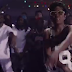 "Video:  Dej Loaf ft Big Sean ""Back Up"""