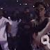 """Video:  Dej Loaf ft Big Sean """"Back Up"""""""