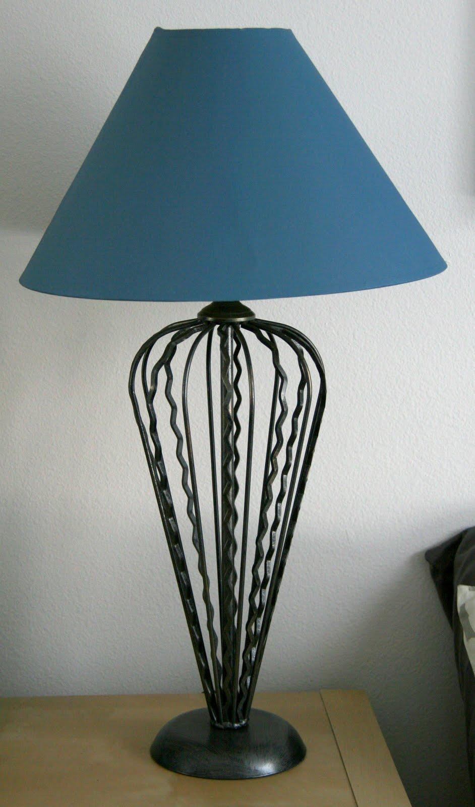 Swingncocoa felt lampshade diy aloadofball Image collections