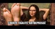 Artesdepressão