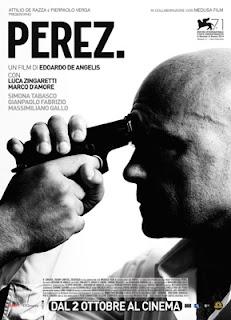 италиански филми в дом на киното