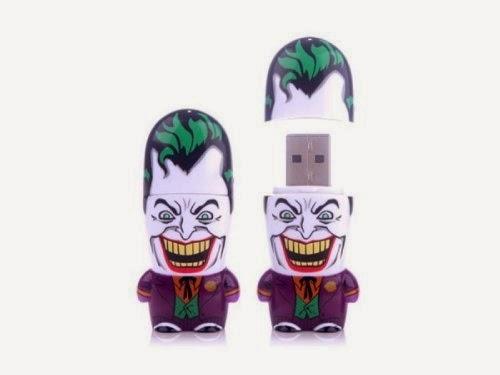 joker hand usb stick