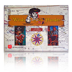 caja winds of plunder