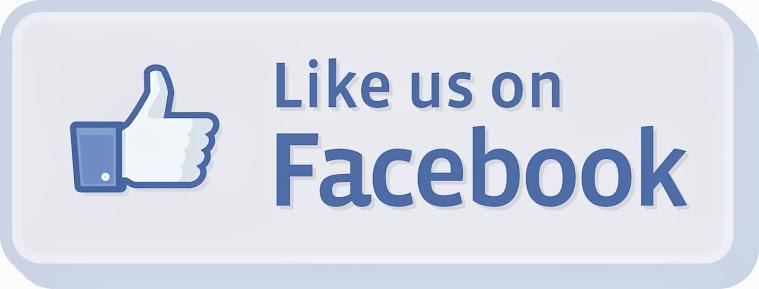 Pica el enlace y nos encuentras en Facebook