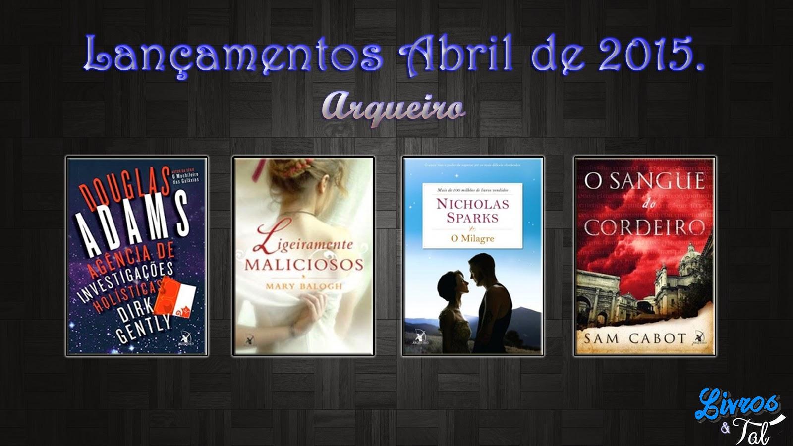 http://livrosetalgroup.blogspot.com.br/p/lancamentos-abril-de-2015-editora.html