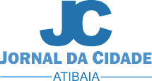 Jornal da Cidade de Atibaia