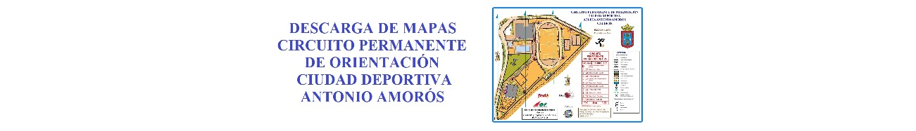 .http://caudeteorientacion.blogspot.com.es/p/descarga-de-mapas.html