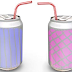 5 Health Problems Related to Energy Drinks