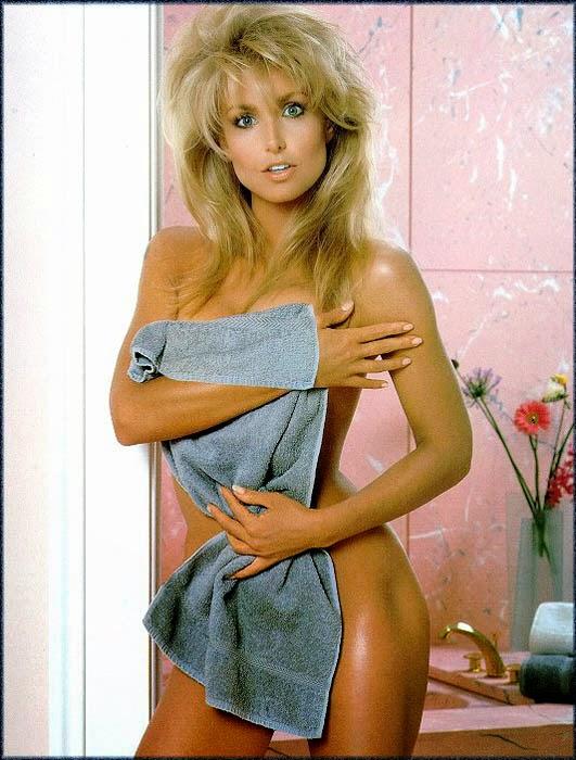 markie-post-nude-scenes