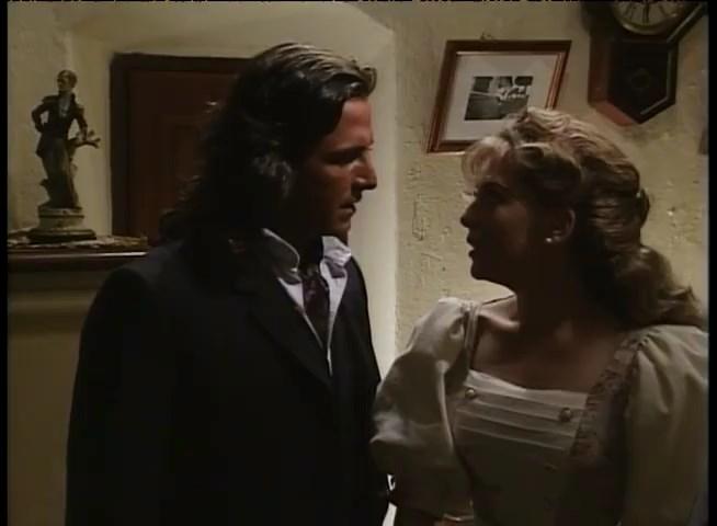 Corazon Salvaje (1993) Latino Capitulo 22