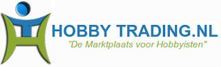 www.hobbytrading.nl