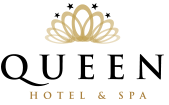 Hotel Queen & Spa