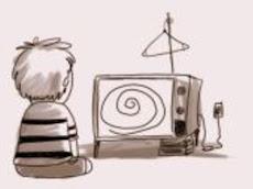 Movimiento 15N: defendamos las televisiones autonómicas