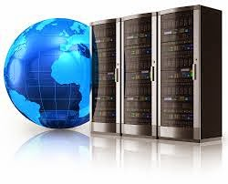 Servers Ethernet special discounts, $ 2 has 768MB RAM VPS