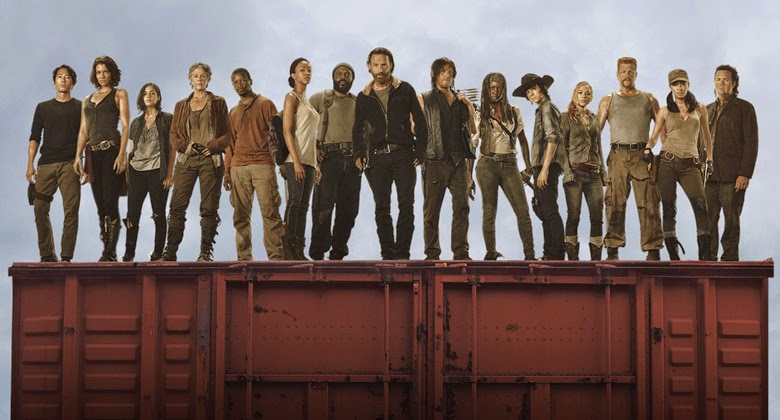 The Walking Dead Season 5 Fechas y Nombres de los Episodios The-walking-dead-5-mideseason