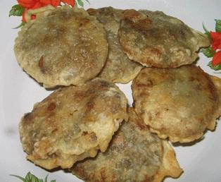 CARA MEMASAK: Roti | Resep Masakan | Cara Membuat Masakan