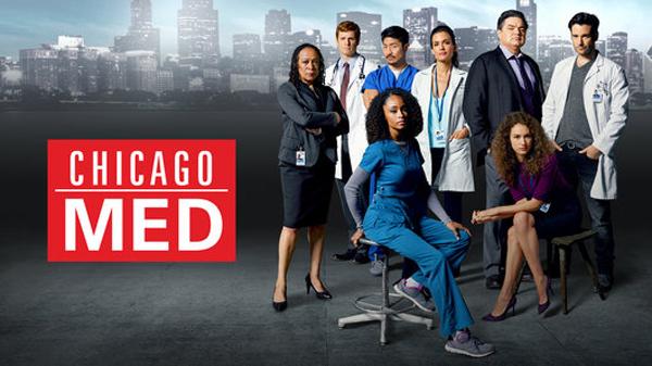 Chicago-Med