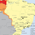 Governo da França lança manual sobre riscos de violência contra turistas no Brasil