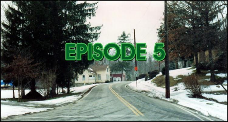 Twinsburg - Episode 5