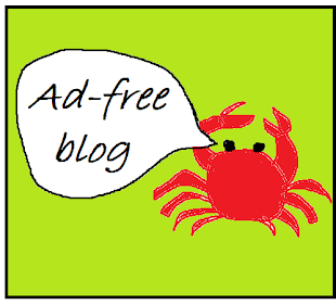 Ads Make MOV Crabby