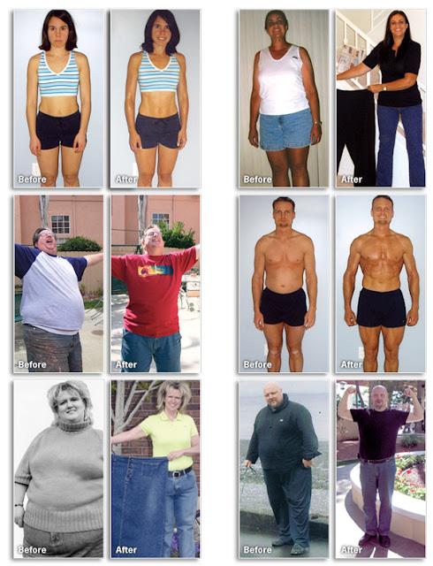 Isagenix 9 day Cleansing giảm cân làm sạch cơ thể trong 9 ngày 4