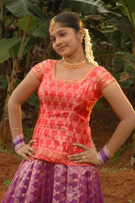 vaanadhi hot images