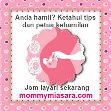 mommymiasara.com