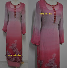 Jubah Nuri4 size 44,48