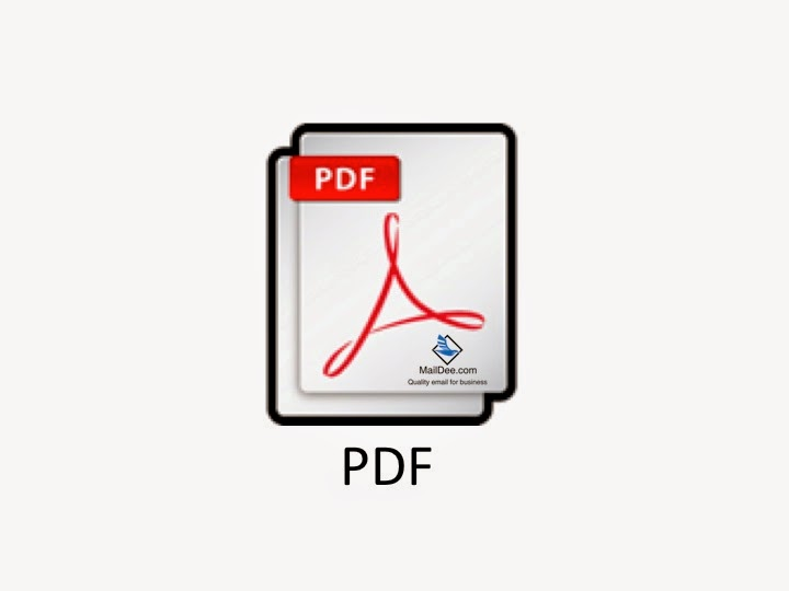 how to shrink a pdf file for email