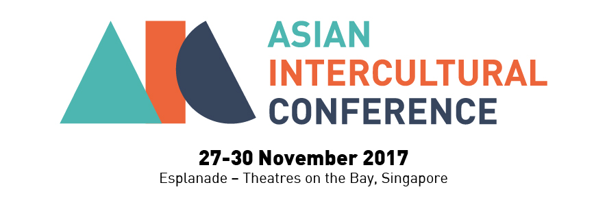 Asian Intercultural Conference