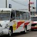 Estados/ Urgen en QRoo regular a empresas transportadoras