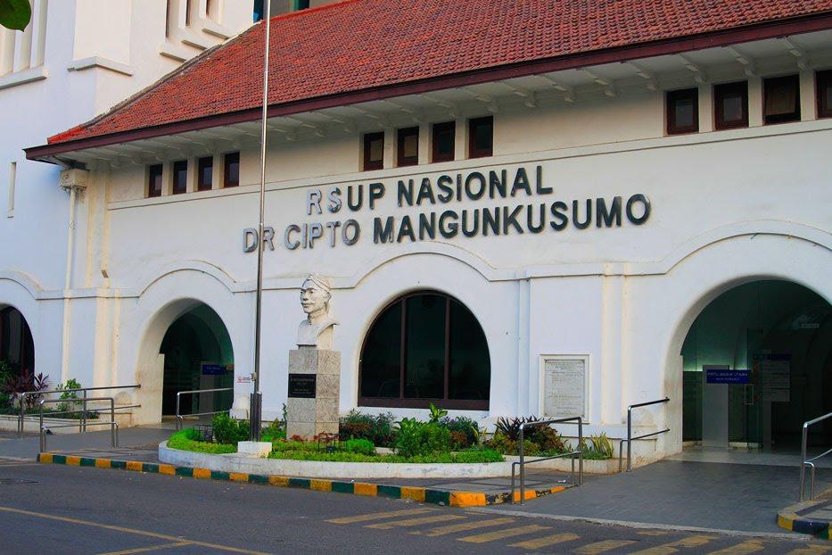 Daftar Alamat Rumah Sakit Di Jakarta Pusat Alamat Rumah Sakit
