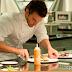 Bradley Cooper será um chef muito arrogante em 'Burnt'