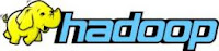 Hadoop Big Data Logo