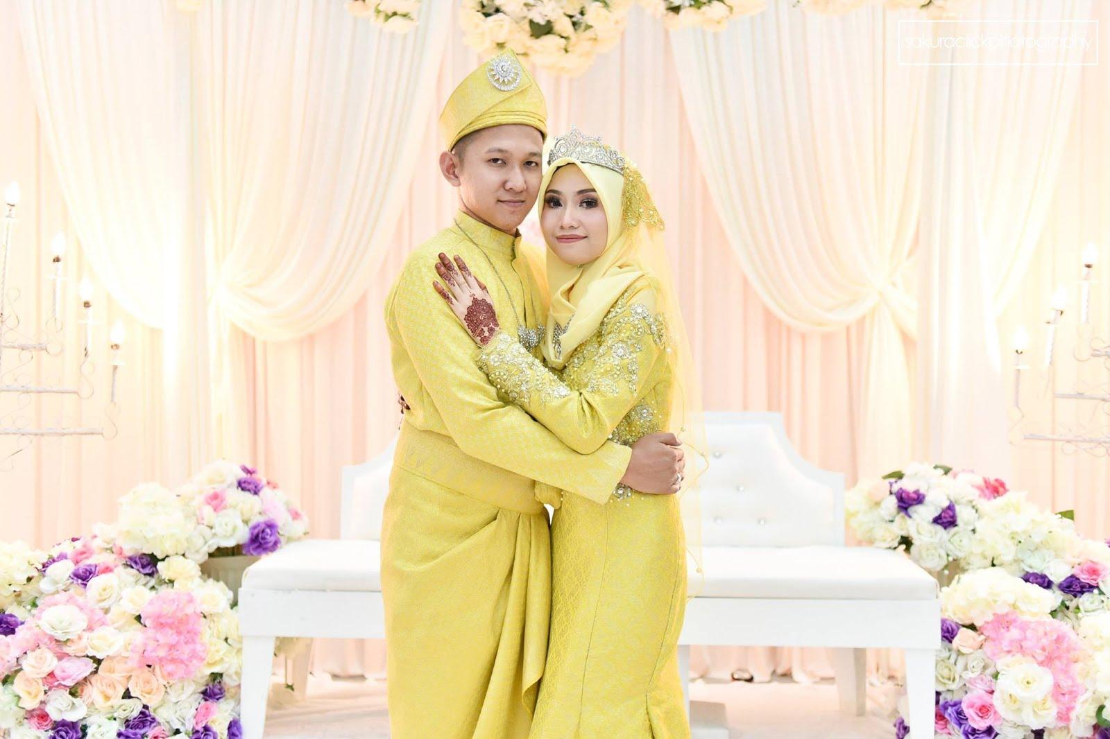pengantin