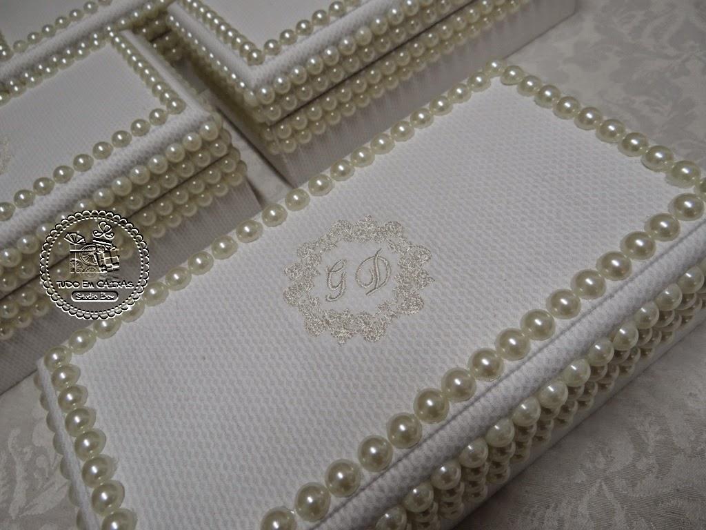 #453C33 Casamento de Gabriela & Danilo – Caixa para Padrinhos Individuais  1024x768 px caixa de madeira com perola @ bernauer.info Móveis Antigos Novos E Usados Online